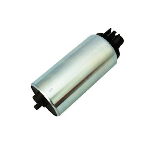 Honda LTF 400 King Quad 2008 - 2014 Fuel Pump